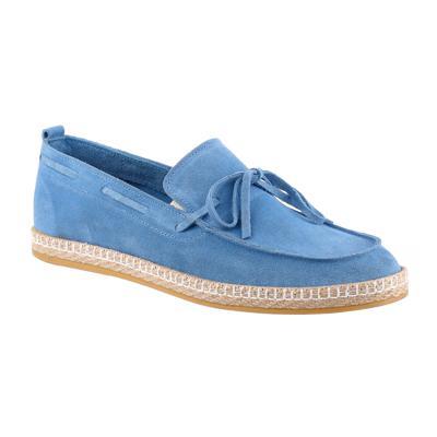 Эспадрильи Cabani Shoes N1557