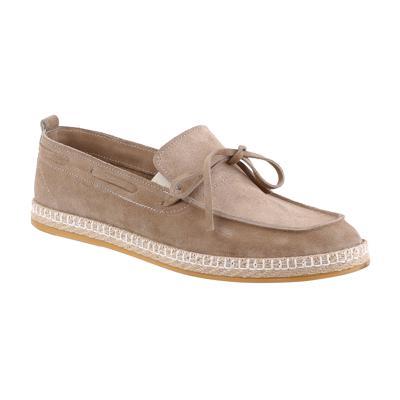 Эспадрильи Cabani Shoes N1558