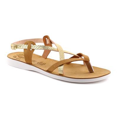 Сандалии Fantasy Sandals Vingi N1560