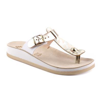 Сандалии Fantasy Sandals Vingi N1561