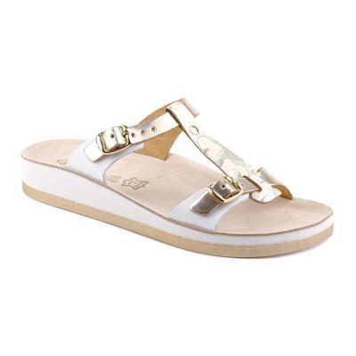 Шлепанцы Fantasy Sandals Vingi N1562