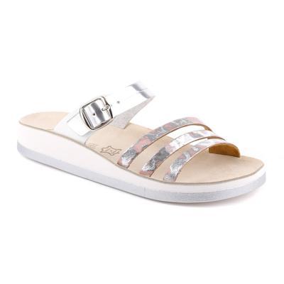 Сандалии Fantasy Sandals Vingi N1563