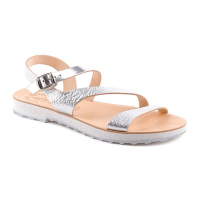 Сандалии Fantasy Sandals Vingi N1566