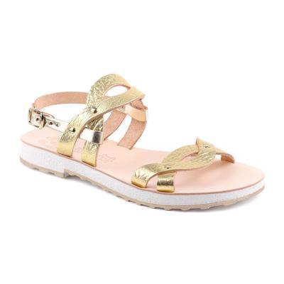 Сандалии Fantasy Sandals Vingi N1567