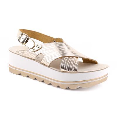Сандалии Fantasy Sandals Vingi N1571