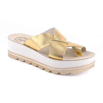 Сандалии Fantasy Sandals Vingi N1573