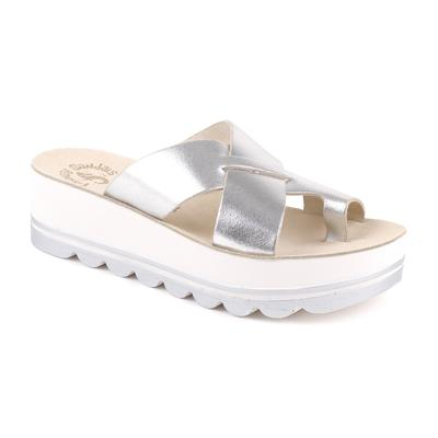 Сандалии Fantasy Sandals Vingi N1574