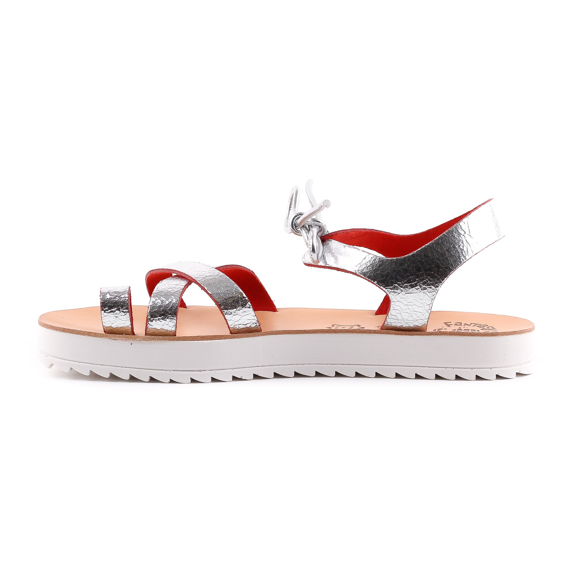 Сандалии Fantasy Sandals Vingi N1576