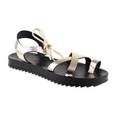 Сандалии Fantasy Sandals Vingi N1577