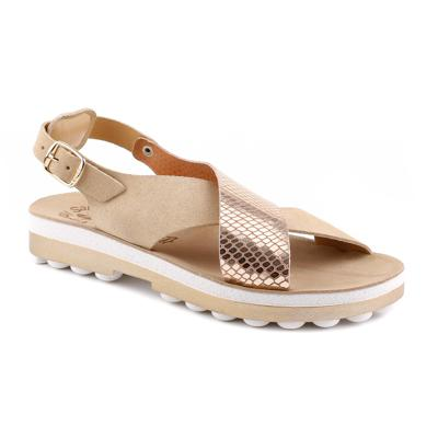 Сандалии Fantasy Sandals Vingi N1580