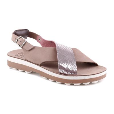 Сандалии Fantasy Sandals Vingi N1581