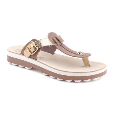 Сандалии Fantasy Sandals Vingi N1582