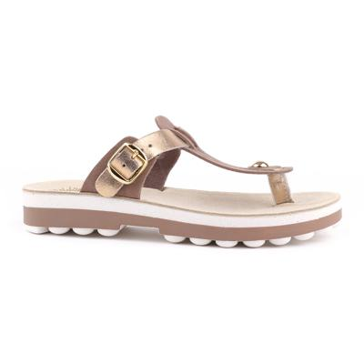Шлепанцы Fantasy Sandals Vingi N1582