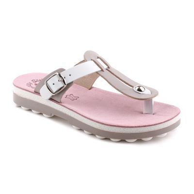Сандалии Fantasy Sandals Vingi N1583