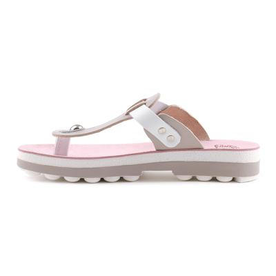 Шлепанцы Fantasy Sandals Vingi N1583
