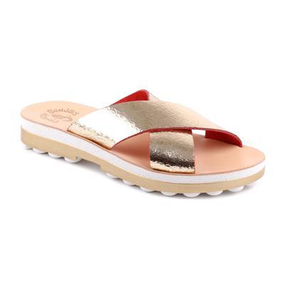 Сандалии Fantasy Sandals Vingi N1585