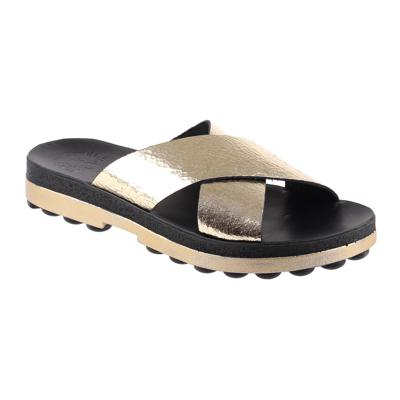 Сандалии Fantasy Sandals Vingi N1586