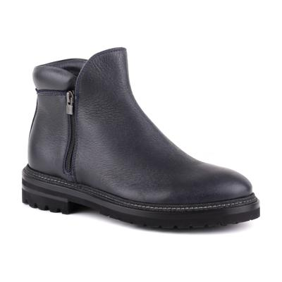 Ботинки Fabi O0094