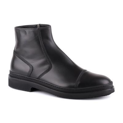 Ботинки Fabi O0095