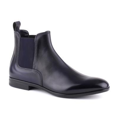 Ботинки Fabi O0113