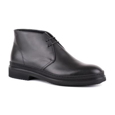 Ботинки Fabi O0115