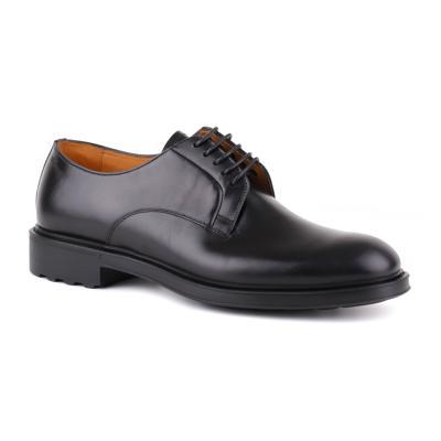 Туфли Fabi O0117