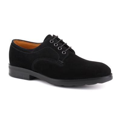 Туфли Fabi O0122