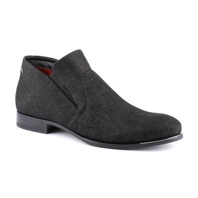 Ботинки Fabi O0128