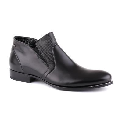 Ботинки Fabi O0130