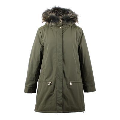 Куртка Fabi O0186