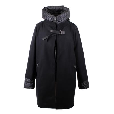Куртка Fabi O0188