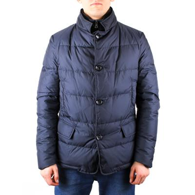 Куртка Fabi O0192