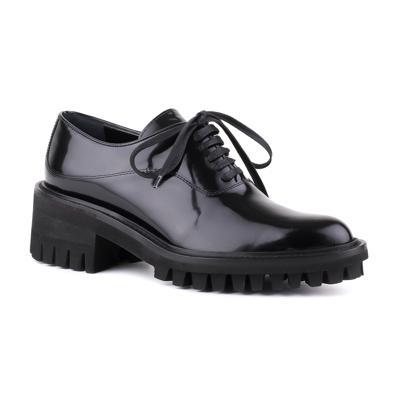 Туфли Ballin O0196
