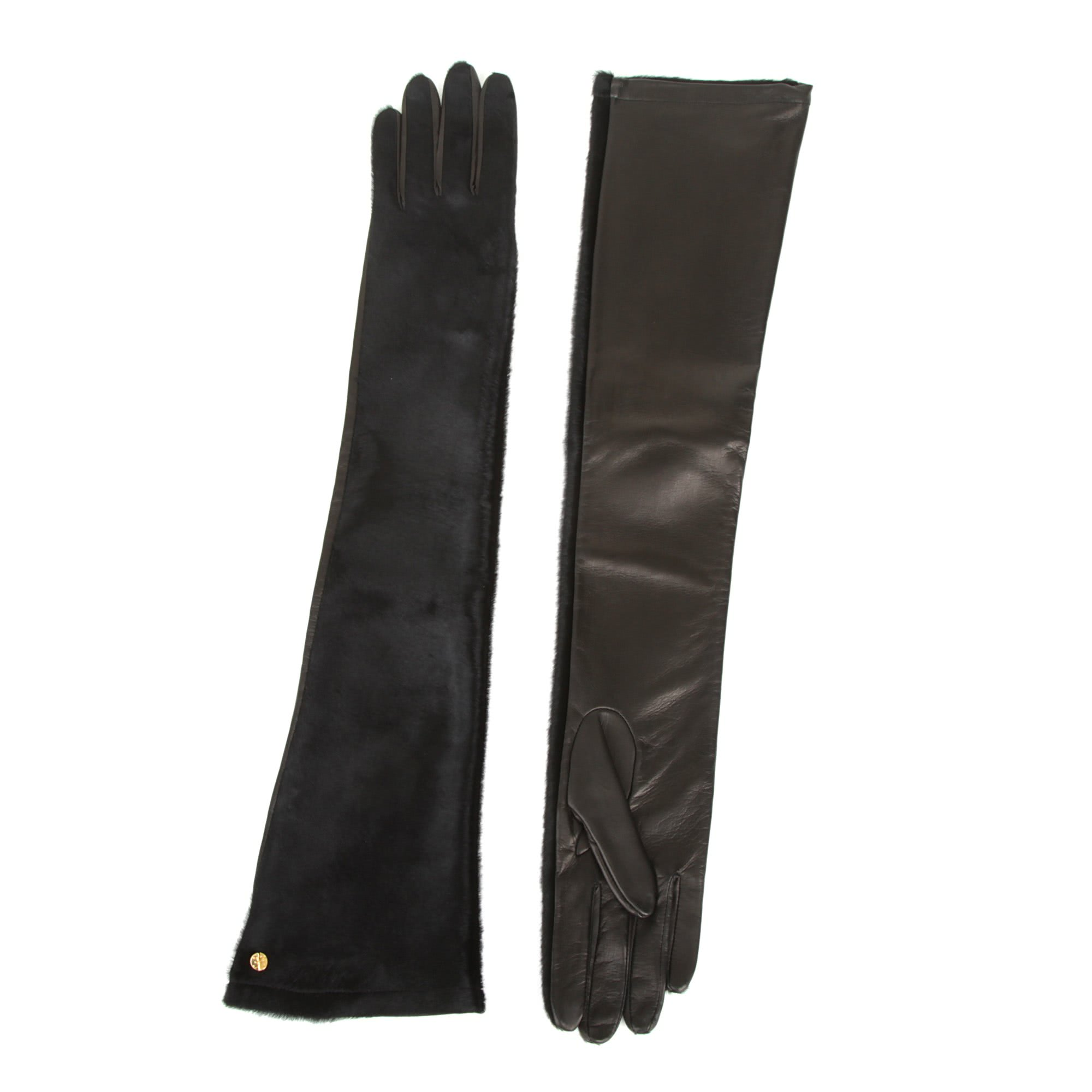 Перчатки Fabi F2872