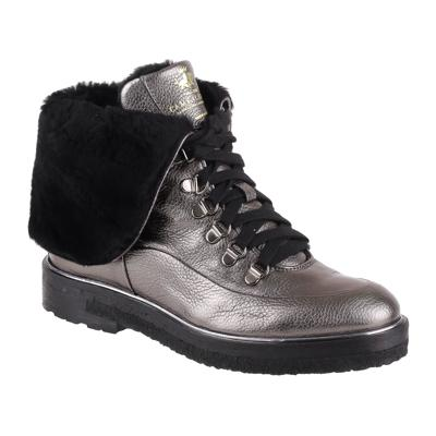 Ботинки Camerlengo O0267
