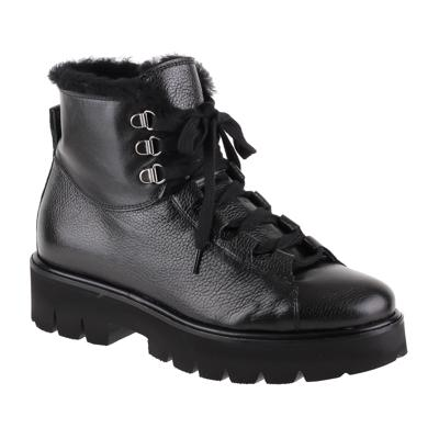 Ботинки Camerlengo O0272