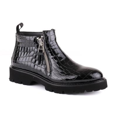 Ботинки Dino Bigioni O0298