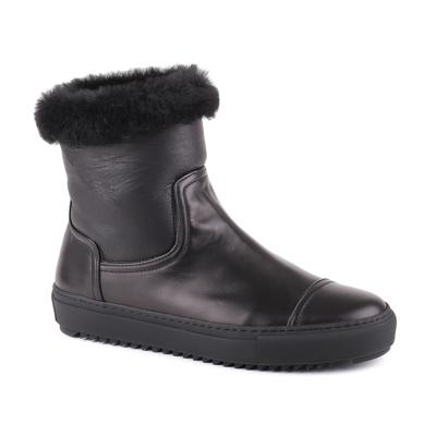 Ботинки Dino Bigioni O0317