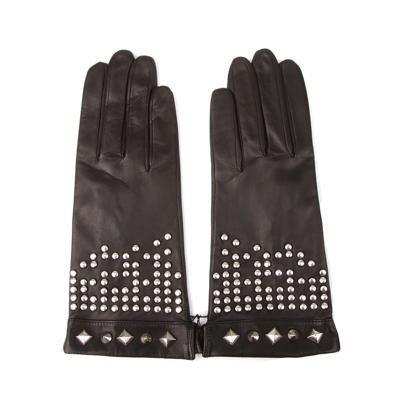 Перчатки Dal Dosso F4072
