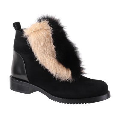 Ботинки Loriblu O0362
