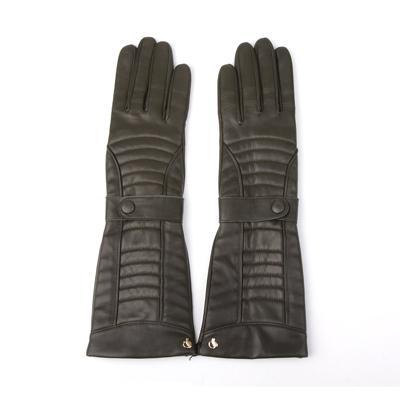 Перчатки Dal Dosso F4083