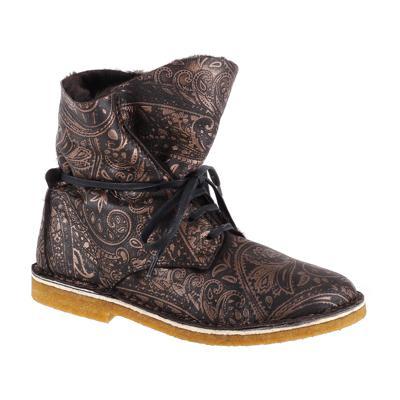 Ботинки Loriblu O0369