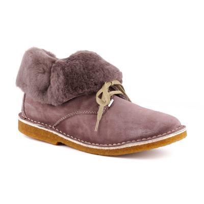 Ботинки Loriblu O0370