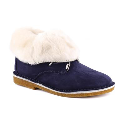 Ботинки Loriblu O0371