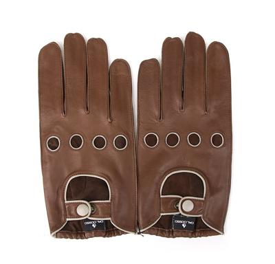 Перчатки Dal Dosso F4102
