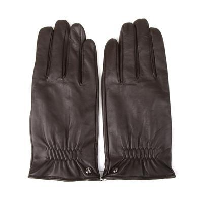 Перчатки Dal Dosso F4106
