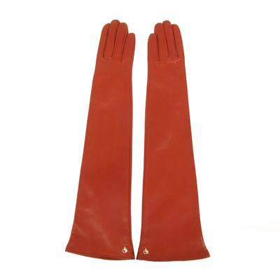 Перчатки Dal Dosso F4460