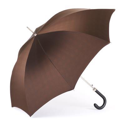 Зонт Pasotti O0519