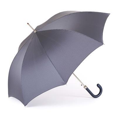 Зонт Pasotti O0531