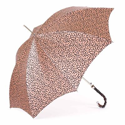 Зонт Pasotti O0536